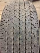 Bridgestone RD650 Steel. Летние, износ: 5%, 2 шт