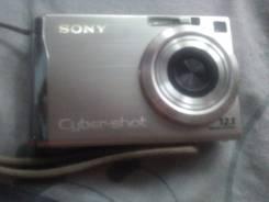 Sony Cyber-shot DSC-H200. 10 - 14.9 Мп
