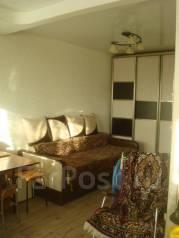 1-комнатная, улица Сельская 9. Баляева, частное лицо, 36 кв.м.