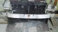Жесткость бампера. Toyota Isis, ANM10W, ANM10G, ANM10