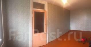 2-комнатная, улица Котовского 13. центральный, агентство, 46 кв.м.