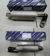 Цилиндр горного тормоза BUS / TRUCK / no. 3-51-117 / HYE SUNG
