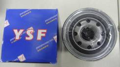Фильтр масла CUMMINS / ISF 3.8 / 3.9 / IVECO 4.5 / 2992242 / YSF-2242 / LF16352 / 5283170 / 5262313