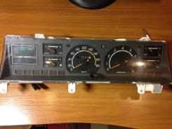 Приборная панель Cresta GX51 GX61 1G-EU 1981