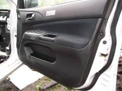 Дверь боковая. Mitsubishi Lancer Evolution, CT9A Mitsubishi Lancer, CT9A