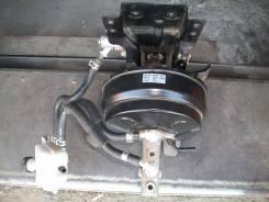 Вакуумный усилитель тормозов. Kia K-series Kia Bongo Двигатель 4D56TCI
