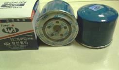Фильтр топлива D4AL / D4DA / 3194041002 / 3194541001 / COUNTY / HD65 / WJF-9005 M20 D=90 P=58
