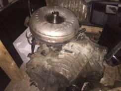 Автоматическая коробка переключения передач. Lexus RX330 Lexus RX300 Lexus RX300/330/350 Двигатель 2GRFE. Под заказ