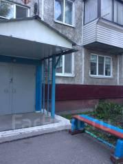 1-комнатная, улица Комсомольская 55. Центр города, агентство, 35 кв.м. Дом снаружи