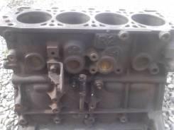 Блок цилиндров. Nissan Vanette Nissan Vanette Truck Nissan Terrano II, R20 Mazda Bongo Двигатель R2