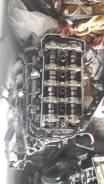 Коленвал. Toyota: Corolla, Corolla Fielder, Voltz, Allex, Celica, Matrix, WiLL VS, Corolla / Matrix, Corolla Runx Двигатель 2ZZGE