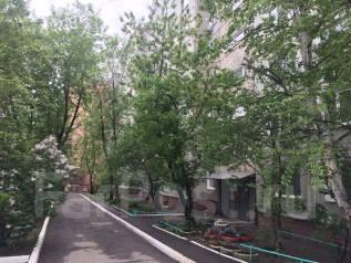 3-комнатная, улица Карла Маркса 147. Железнодорожный, агентство, 70 кв.м. Дом снаружи