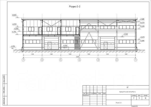 Проектирование конструкций, зданий, проекты домов (не фирма)