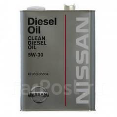 Motul 8100 X-Clean. Вязкость 5W, синтетическое. Под заказ