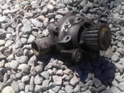 Помпа водяная. Mazda Bongo Nissan Terrano II, R20 Nissan Vanette Nissan Vanette Truck Двигатель R2