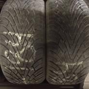 Goodyear Wrangler F1. Летние, износ: 10%, 2 шт