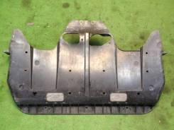 Защита двигателя. Subaru Legacy Lancaster, BH9, BHE Subaru Legacy, BHE Двигатель EZ30D