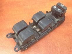 Блок управления стеклоподъемниками. Toyota Camry, ACV40 Двигатель 2AZFE