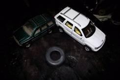 Клапан вентиляции. Jeep Grand Cherokee