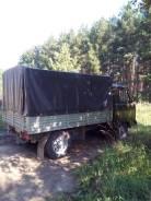 """УАЗ 3303 Головастик. Продаётся автомобиль Уаз """"Головастик"""" 2016, 2 700 куб. см., 1 500 кг."""