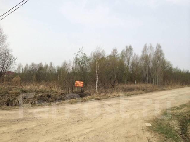 ТИЗ (Автомобилист) р-н Березовки. 3 000 кв.м., собственность, электричество, от агентства недвижимости (посредник)