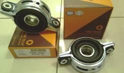 Подшипник подвесной STAREX / 491304A000 / YMB TECH 2040 / F-08 / 34302-2003 / D=30 mm L=158 mm