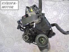 Двигатель (ДВС) на Fiat Punto 2003-2010 г. г