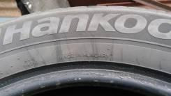 Hankook Optimo K415. Летние, 2011 год, износ: 70%, 4 шт