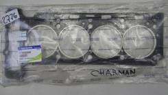 Прокладка ГБЦ E23 / CHAIRMAN / 111 016 2820 / 1110162820 / 2.3cc