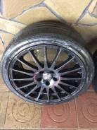 OZ racing superturismo GT R-18 обмен на 114,3. 8.0x18 5x112.00 ЦО 50,0мм.