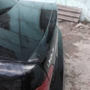 Спойлер. Lexus LS430