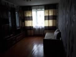 2-комнатная, улица Черноморская (пос. Заводской) 18. Заводской, частное лицо, 39 кв.м.