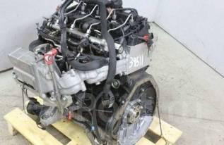 Двигатель в сборе. Audi: A3, A1, S7, A5, A4, A6, A2, A7, A8, Allroad, Q2, Q5, Q7, RS, RS4, S, S2, S3, S4, S5, S6, S8, SQ5, SQ7, TT RS Roadster, TT Acu...