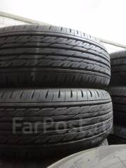 Goodyear GT-Eco Stage. Летние, 10%, 2 шт