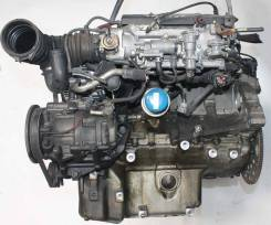 Вал балансирный. Honda: Rafaga, Vigor, Inspire, Accord Inspire, Saber, Ascot Двигатель G20A