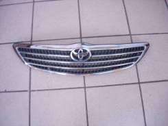 Решетка радиатора. Toyota Camry, ACV30, ACV30L