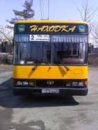 Daewoo BS106. Продам автобус марки Дэу BC-106 городского типа, 11 000 куб. см., 20 мест