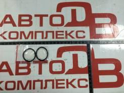 Уплотнительное кольцо масляного насоса Toyota 1TR