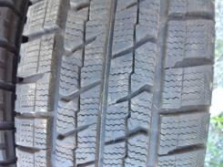 Goodyear Ice Navi Zea II. Всесезонные, износ: 10%, 2 шт