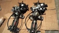 Замок зажигания. Suzuki Grand Vitara, JT Suzuki Escudo, TD54W, TD94W, TDA4W, JT Двигатели: J20A, J24B, H27A
