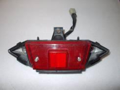 Cтоп-сигнал Honda Beat