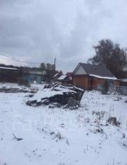 Продам земельный участок село Кафтанчиково. 3 400 кв.м., собственность, от агентства недвижимости (посредник)