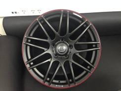 Mercedes. 9.0x20, 5x130.00, ET48. Под заказ