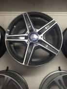 Mercedes. 8.0x17, 5x112.00, ET35, ЦО 66,6мм. Под заказ
