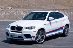 BMW. 10.0/11.0x20, 5x120.00, ET40/37, ЦО 74,1мм. Под заказ