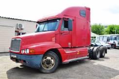 Freightliner FLC. Седельный тягач , 12 700 куб. см., 24 000 кг.