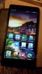 Xiaomi Redmi Note. Б/у