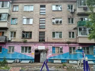 Комната, улица Льва Толстого 23а. Центральный, агентство, 18 кв.м.