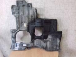 Защита двигателя. Toyota Regius, LXH49, KCH46 Двигатели: 1KZTE, 5L