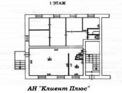 Нежилое помещение ул. Красногвардейская, 89, г. Спасск-Дальний. Улица Красногвардейская 89, р-н СТА, 51 кв.м.